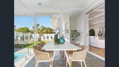 10 Hipwood Avenue Coorparoo Qld 4151 - House for Sale #123691194 - realestate.com.au