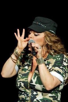 Jenni Rivera Jenny Rivera, Jennifer Rivera, Duchess Kate, Duchess Of Cambridge, Rivera Family, Shaytards, Romeo Santos, Selena Quintanilla, Daddy Yankee