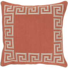 KLD-006 - Surya | Rugs, Pillows, Wall Decor, Lighting, Accent Furniture, Throws