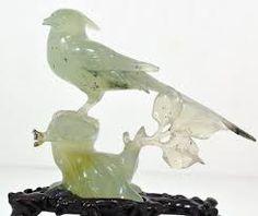 Αποτέλεσμα εικόνας για jade  photos celadon bird