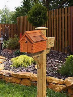 Rivers Edge Log Cabin Mailbox U2013 By Mailbox Big Box $139 Free Shipping |  Unique Residential Novelty Mailboxes | Pinterest | Log Cabins, Cabin And  Logs