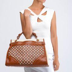 Love this handbag.  $39.95