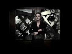 Lady Dior - Lady Grey London with Marion Cotillard - YouTube Lady Dior 6ee6fe0be7557