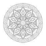 Mandala.Mandala.Mandala.Mandala.Mandala.Mandala.Mandala.Mandala.Mandala.Mandala.Mandala.Mandala.Mandala.Mandala.Mandala.Mandala.Mandala.Mandala.Mandala.Round Ornament, coloring book for adult.Mandala.