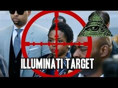 ▶ Lauryn HIll's Career was Killed by The Illuminati Because She Took a Stand for The Truth! - YouTube