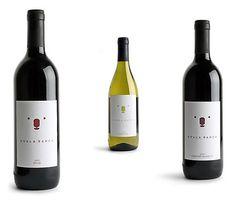 étiquette-vin-4