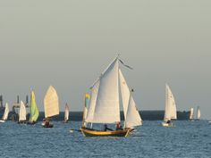 The start of the Everglades Challenge will be March 7, 2015.  Many boats will be checking in during the equipment check in on March 6, 2015.