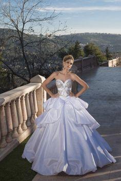 Wedding Dress Ideas\