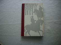 145) Buch: Begegnung im Nebel - von J.M. Simmel, Preis 6€