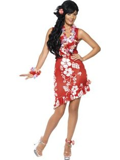 Hawaiian leis and Leis on Pinterest