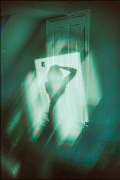 © Tiffany Roubert Tiffany, Northern Lights, Samsung, Art, Art Background, Kunst, Aurora, Sam Son, Nordic Lights
