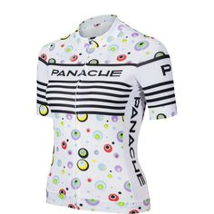 WOMEN S SPEED JERSEY SIZING  Sized for a skinsuit-like fit. We recommend  that b3eed9b38