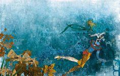 Pacheco re dell'illustrazione a Sarmede