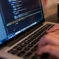 #программист#работа#курсы#вебинары#программирование#хакер#geekbrains#java #c#python #javascript#обучениеязыкампрограммирования#язык#джава#пайтон