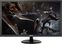 asus monitor - Compare Price Before You Buy New Zealand, Monitor, Darth Vader, Stuff To Buy
