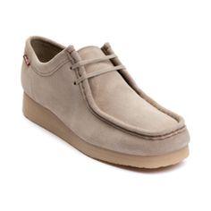 Womens Clarks Padmora Casual Shoe