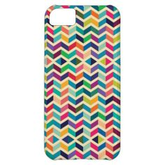 =>quality product          Zig Zag Pattern W Monogram I Phone5 Case iPhone 5C Cases           Zig Zag Pattern W Monogram I Phone5 Case iPhone 5C Cases in each seller & make purchase online for cheap. Choose the best price and best promotion as you thing Secure Checkout you can trust Buy bestTh...Cleck Hot Deals >>> http://www.zazzle.com/zig_zag_pattern_w_monogram_i_phone5_case-179029984752683950?rf=238627982471231924&zbar=1&tc=terrest
