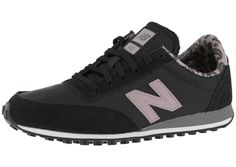 new balance femme HD Wallpapers Download Free new balance femme Tumblr - Pinterest Hd Wallpapers