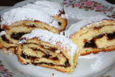 If you absolutely love great travel you'll will enjoy this site! Baking Recipes, Cake Recipes, Dessert Recipes, Posne Torte, Kolaci I Torte, Serbian Recipes, Vegan Desserts, Cake Cookies, No Bake Cake
