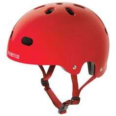 We Found Them For You! 9 Fashionable Bike Helmets To Keep You Safe And Chic