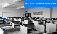 If you feel less creative at work because the atmosphere in the office is simply not suitable for you, maybe you should consider a change. Many people do not even give a thought to this but the office design car largely impact your creative process. If the atmosphere in your office is positive, it will …