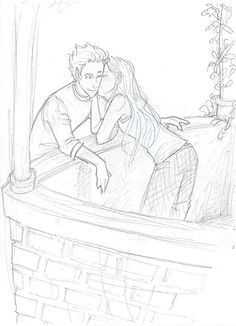 дешевый рисунок ромео и джульетта раскраска имеет как свои