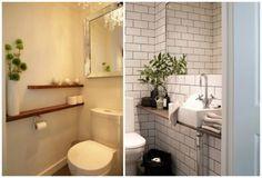 005tukor Bathroom Toilets, Alcove, Bathtub, House Design, Keto, Ideas, Interiors, Standing Bath, Bathtubs