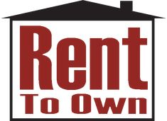 Springfield, MO, Rent-to-Own Solutions Can Make Possible the Impossible!