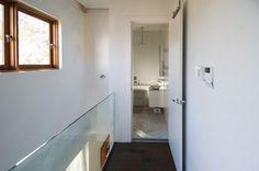 17 Best Sydney Warehouse Images Cool Stuff Warehouse Apartment - Arsenalsgatan-4-a-king-height-apartment