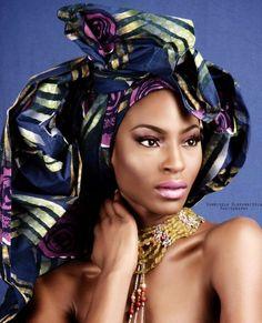 photo For-the-Love-of-Prints-Shoot -turban-ciaafrique.jpg