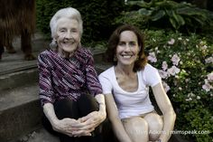 Let It Be: Accepting Imperfection in Caregiving #caregiver #Senior care