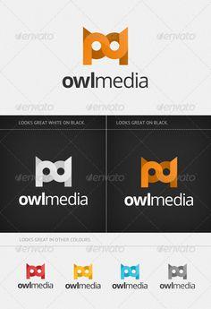 owl-media-preview.jpg (590×863)