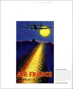 L'avion s'affiche p.82