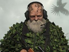 New images show the characters of Metal Gear Solid Snake Eater Pachislot - Metal Gear Informer Hack And Slash, Secret Theatre, Metal Gear Solid Series, Character Art, Character Design, Ghillie Suit, New Trailers, Great Videos, Image Shows