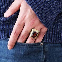 Big Real Zultanite 925 Sterling Silver Color Change Square Serenity Bracelet