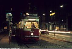 1970 austria Salzburg, Vienna, Austria, Germany, History, World, Places, Travelling, The World