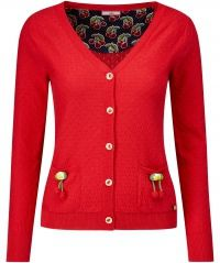 54 Best Joe browns images   Fashion, Clothes, Clothes for women