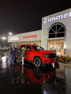 470 Our Clients At Zimmer Ideas Jeep Dealer Chrysler Dodge Jeep Jeep