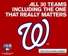 00d44050646 19 Best Proud Washington Nationals Fan images