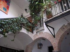 Casa INNSA