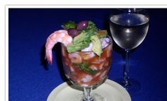 Fish Shack casual seafood restaurant in Plano, TX Seafood Restaurant, Catering, Cocktails, Stuffed Peppers, Fish, Vegetables, Santorini, Texas, Casual