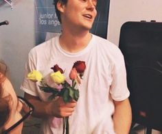 Images and videos of Brian sella