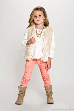 Moda Infantil Blog: PIOPPA NIÑAS COLECCIÓN INVIERNO 2013