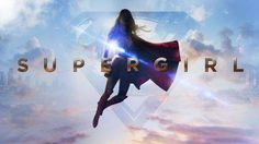 I Can Fly! Supergirl Trailer | FangirlNation