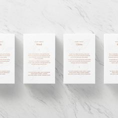 Tenth Muse is a startup perfume brand that creates custom, personalized botanical fragrances from the world