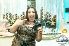 Photography for ISES NJ Gala Awards Party 2014 at The Elan Catering