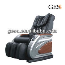 Electronic Massage Chair, Electronic Massage Chair direct from GESS International Trading (Shanghai) Co., Ltd. in China (Mainland)