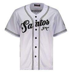Camisa Adidas Flamengo I 13 14 S Nº adidas Ela é composta de 100%  poliéster 984fa97bf34f1