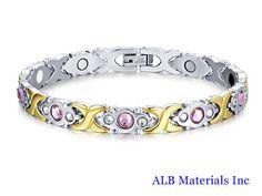Rare Earth Magnets Application - ALB Materials Inc Disc Magnet, Rare Earth Magnets, Neodymium Magnets, Jewelry Crafts, Eyeglasses, Eyewear, Glasses, Eye Glasses, Sunglasses