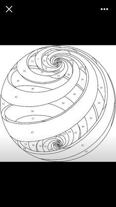 * swirl, needs mod for SG